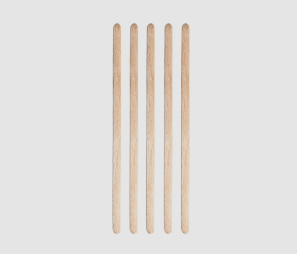 Wooden_Stirrers_catering