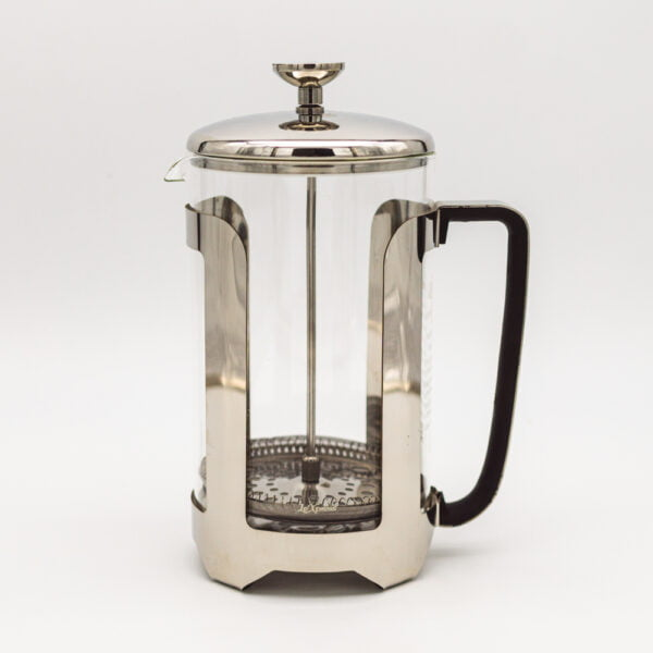 classic cafetiere