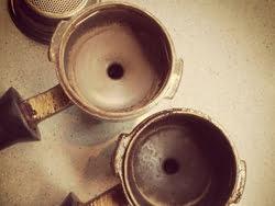 clean-coffee-machine-handles-sml