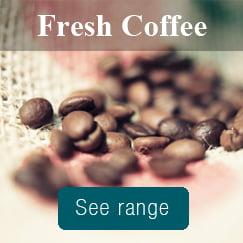 fresh-coffee-block