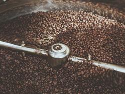 inside-coffee-roaster-sml