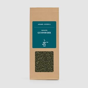 light green tea leaves Wholesale