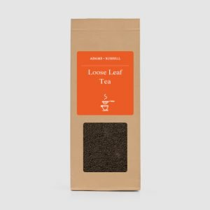 loose-leaf-tea-leaves