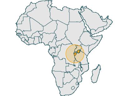 map-coffee-beans-burundi