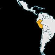 map-coffee-beans-peru