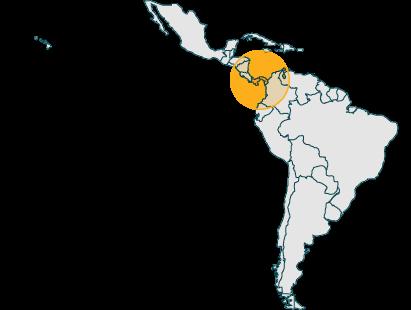 map-fresh-coffee-beans-Panama