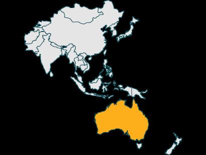 map-fresh-coffee-beans-australia