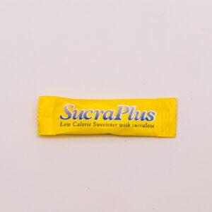 Sucraplus Sticks