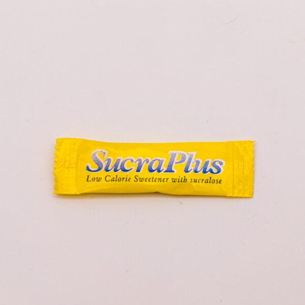 sucraplus