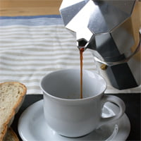 Coffee gift ideas thumbnail