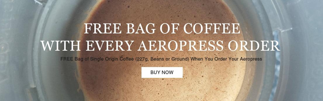 coffee-bean-roaster-banner