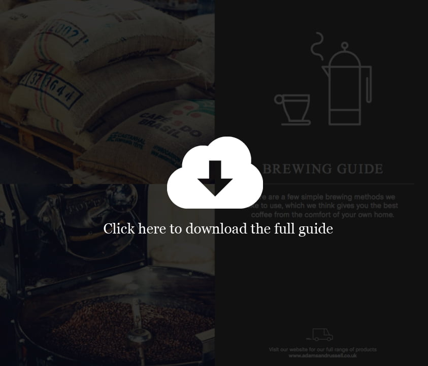 download-coffee-roasters-brew-guide