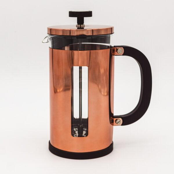 copper pisa