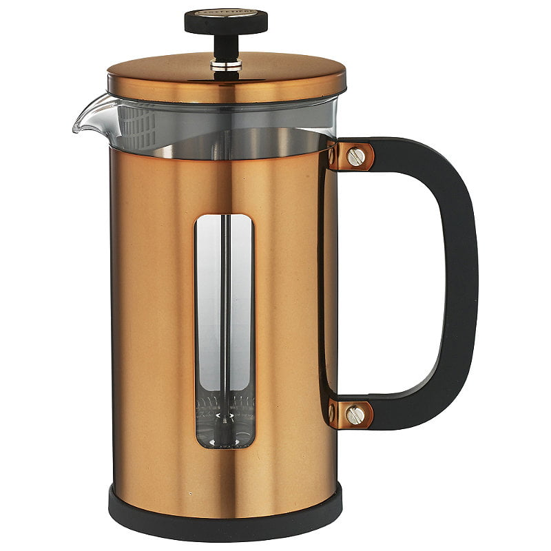 Best Coffee For French Press Uk