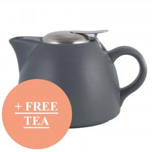 barcelona-grey-teapot copy