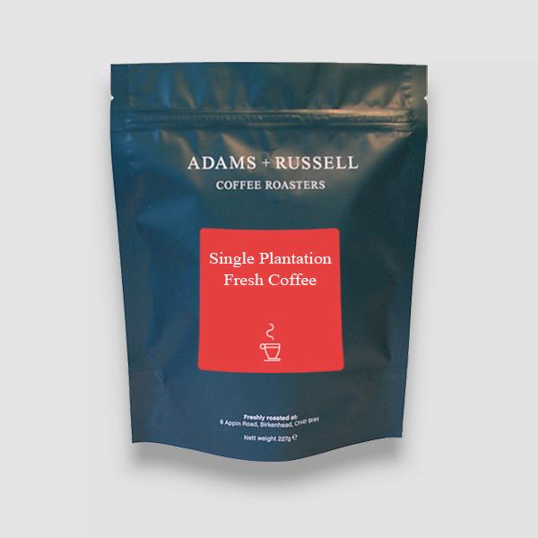 Single-Plantation-Coffee-Beans1