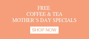 FREE-Coffee-Mother's-Day