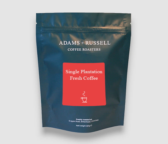 Single-Plantation-Coffee-Beans1