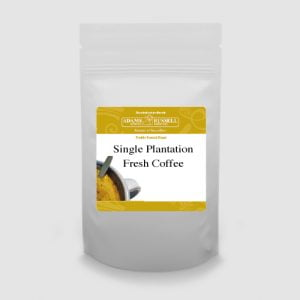Single-Plantation-fresh-Coffee-Beans