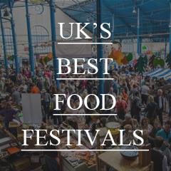 Best Food Events Shows thumb