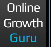 Online Marketing Agency - OG Guru