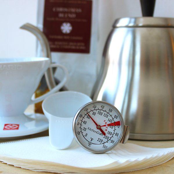 V60 Coffee Maker Gift