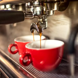 How to Clean Your Espresso Coffee Machine