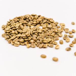 Green Beans 1KG