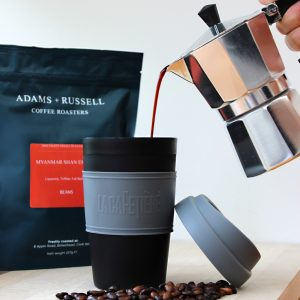Father's Day Special Coffee Gift Set