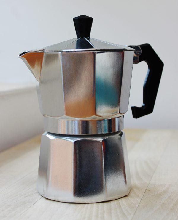 fathers day stove top espresso maker