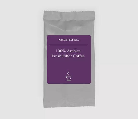 best decaf filter coffee uk