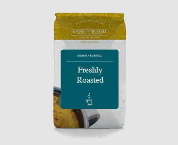buy milano blend coffee