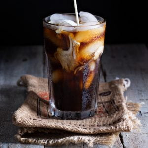 How to cold brew coffee at home and the best beans you should use