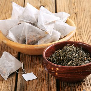 Loose Tea vs Bags – What's the Difference?