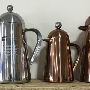 Which is the best Cafetiere and how to choose one?