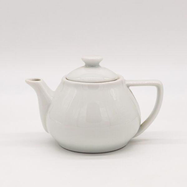 caterer teapot