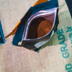 Buying Single Origin Coffee in the UK & How it's different to blend Coffee