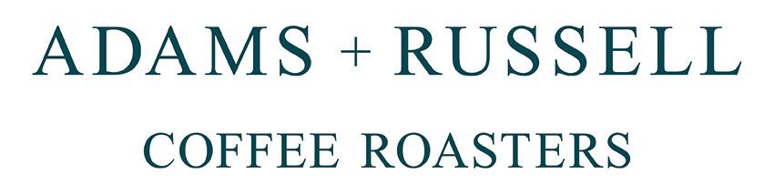 Coffee-Beans-Adams-Russell
