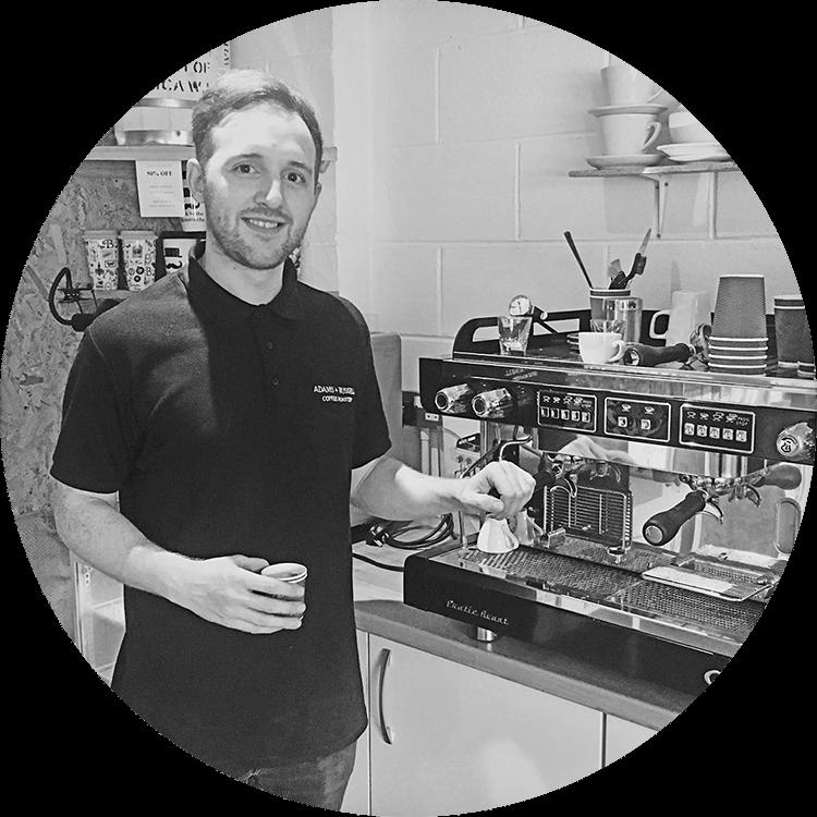 Andy-Head-Coffee-Roaster