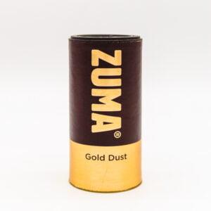 Zuma Gold Dust 300g