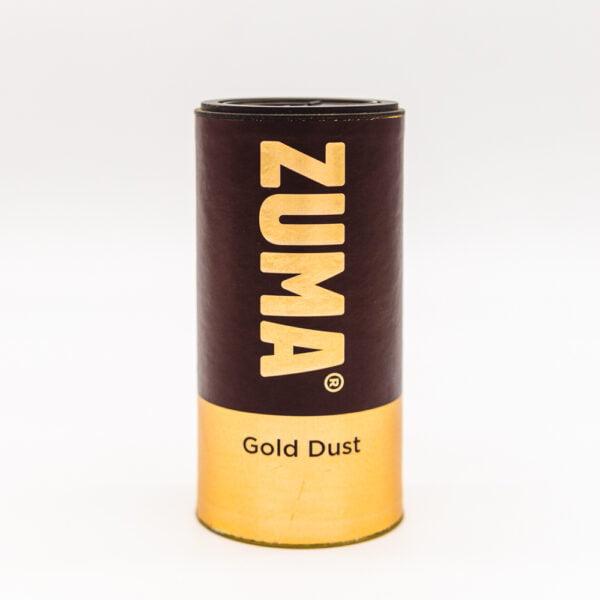 Zuma Gold dust