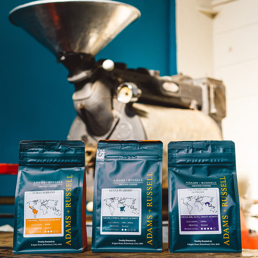 small-batch-coffee-beans-bags