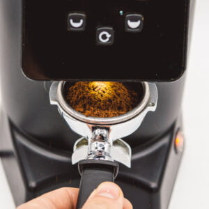 Which commercial coffee grinder should you buy?