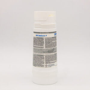 Besttaste Water Filter Cartridge