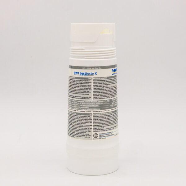 Besttaste water filter