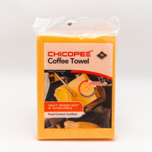 Chicopee Coffee Towel x 10