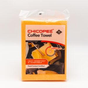 Chicopee towel