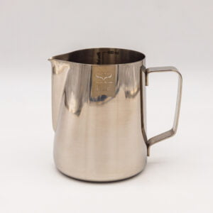 Espresso Gear Stainless Steel Pitcher