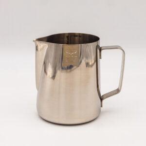 Espresso Gear Stainless Steel Pitcher