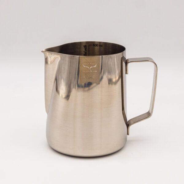 espresso gear jug